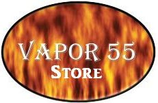 Welcome to the Vapor55 Online Store - Vapor55